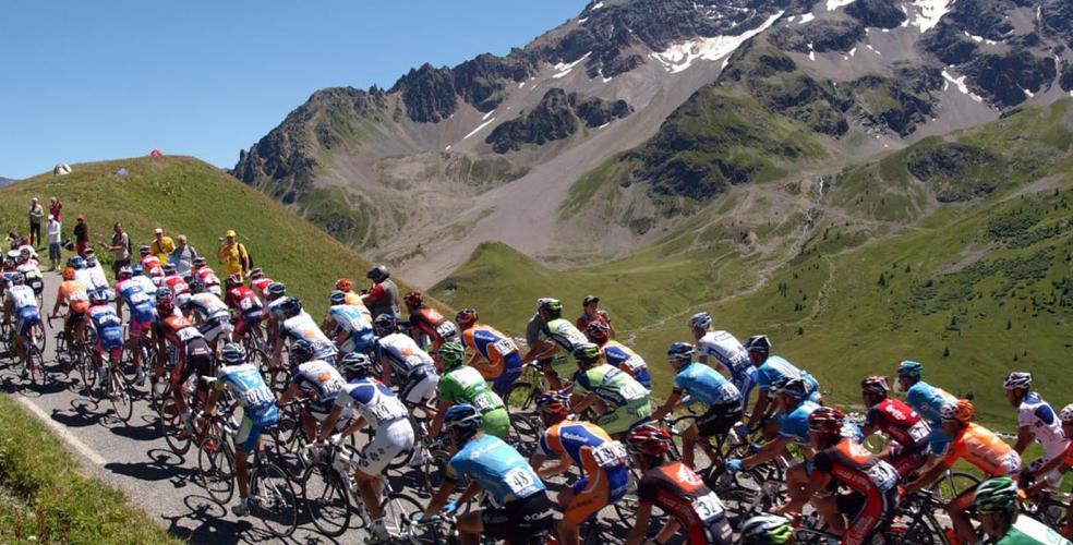 Fietsen in de Pyreneeën Frankrijk, Hotel Roissy Lourdes 3 sterren